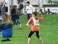 2012-06-03-jrj-jugitag-andwil-016