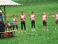 2012-06-03-jrj-jugitag-andwil-017