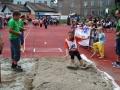 2012-06-03-jrj-jugitag-andwil-022