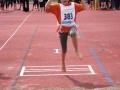 2012-06-03-jrj-jugitag-andwil-027