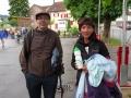 2012-06-03-jrj-jugitag-andwil-045