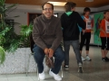 2012-06-03-jrj-jugitag-andwil-063