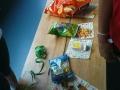 2012-06-12-jrj-geburi-von-denise-006