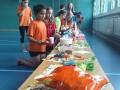2012-06-12-jrj-geburi-von-denise-008