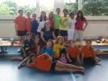2012-06-12-jrj-geburi-von-denise-012