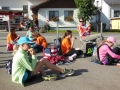 2012-06-24-jrj-jugitag-rothenthurm-013