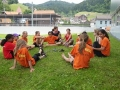 2012-06-24-jrj-jugitag-rothenthurm-043