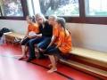2012-09-02-jrj-jugifinal-montlingen-005