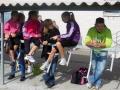 2012-09-02-jrj-jugifinal-montlingen-006