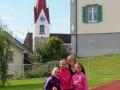 2012-09-02-jrj-jugifinal-montlingen-007