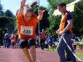 2012-09-02-jrj-jugifinal-montlingen-017