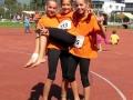 2012-09-02-jrj-jugifinal-montlingen-019