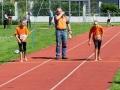 2012-09-02-jrj-jugifinal-montlingen-020