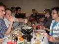 2012-11-30-sf-chlausabend-hof-003