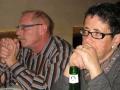 2012-11-30-sf-chlausabend-hof-005