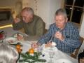 2012-11-30-sf-chlausabend-hof-018