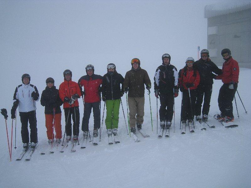 2013-01-05-sf-skiweekend-saas-001
