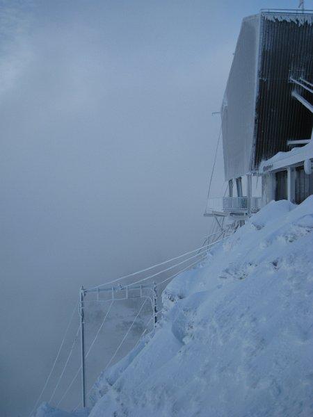 2013-01-05-sf-skiweekend-saas-017