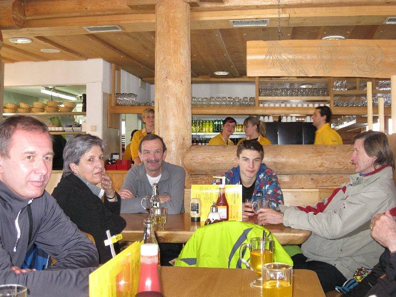 2013-01-05-sf-skiweekend-saas-018