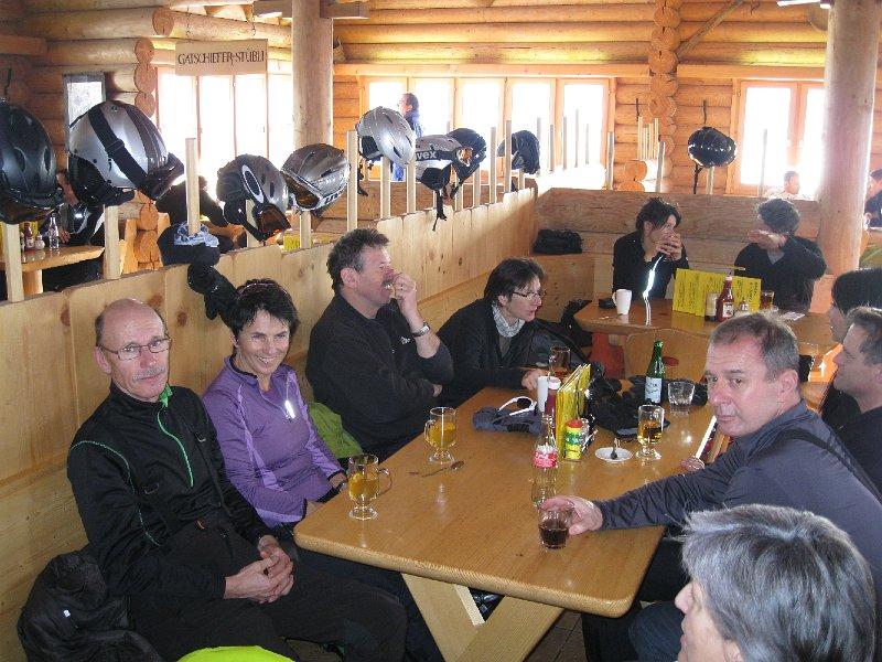 2013-01-05-sf-skiweekend-saas-019
