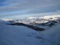 2013-01-05-sf-skiweekend-saas-016