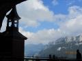 2013-08-31-sf-vereinsreise-appenzell-004
