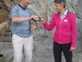 2013-08-31-sf-vereinsreise-appenzell-012