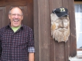 2013-08-31-sf-vereinsreise-appenzell-015