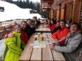 2014-01-11-sf-skiweekend-002