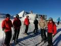 2014-01-11-sf-skiweekend-003