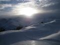 2014-01-11-sf-skiweekend-009