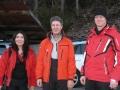 2014-01-11-sf-skiweekend-020