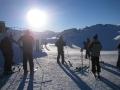 2014-01-11-sf-skiweekend-022