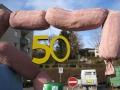 2014-02-27-Fasnacht-50-Jahre-Wurstkranz-012