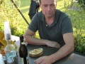 2014-08-22-SF-Raclette-Stampf-004