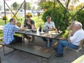 2014-08-22-SF-Raclette-Stampf-005