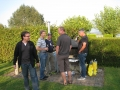 2014-08-22-SF-Raclette-Stampf-006