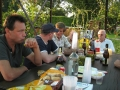 2014-08-22-SF-Raclette-Stampf-012