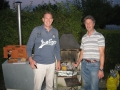 2014-08-22-SF-Raclette-Stampf-014