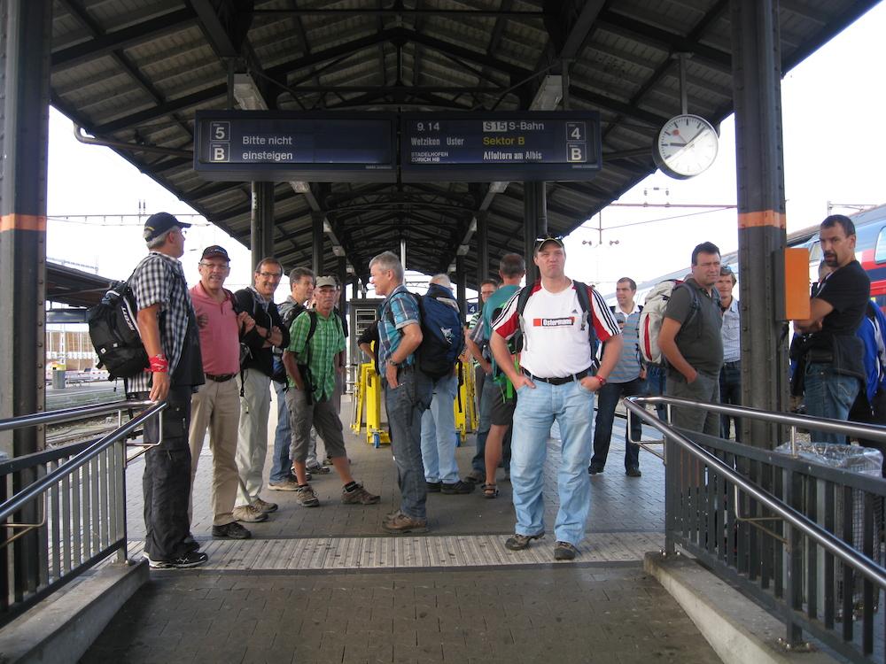 2014-09-07-SF-Vereinsreise-Creux-du-van-002