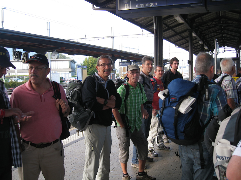 2014-09-07-SF-Vereinsreise-Creux-du-van-003