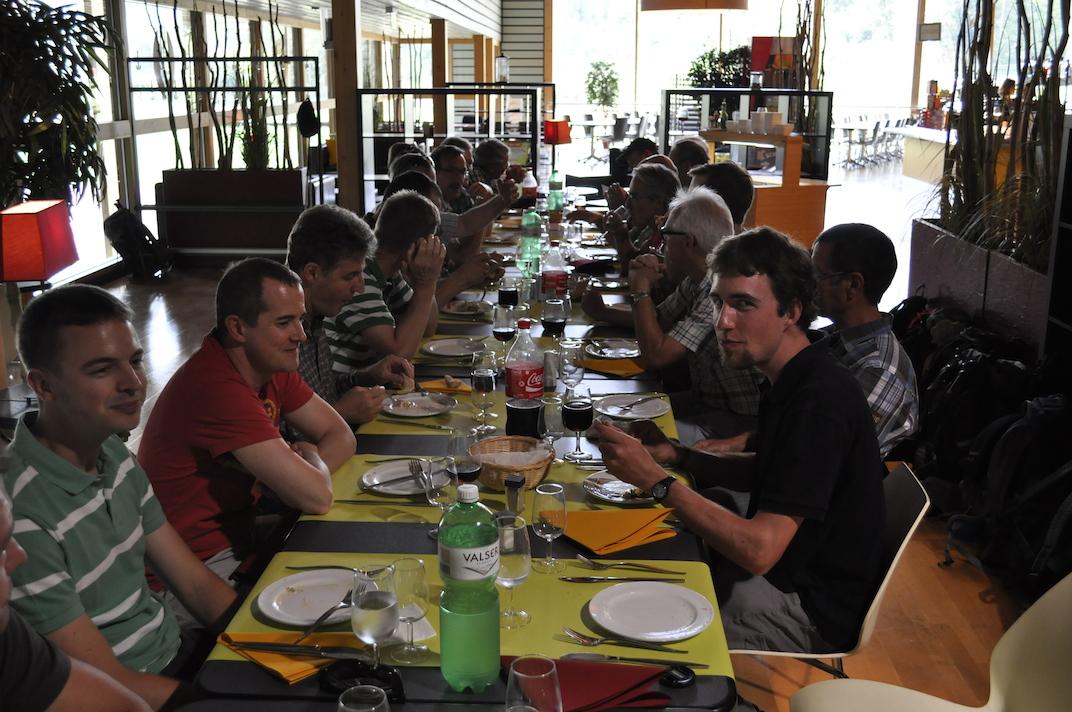 2014-09-07-SF-Vereinsreise-Creux-du-van-007