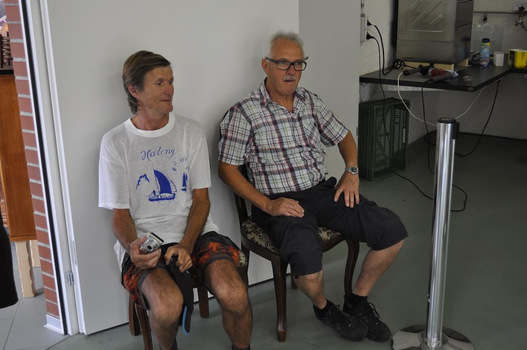 2014-09-07-SF-Vereinsreise-Creux-du-van-021
