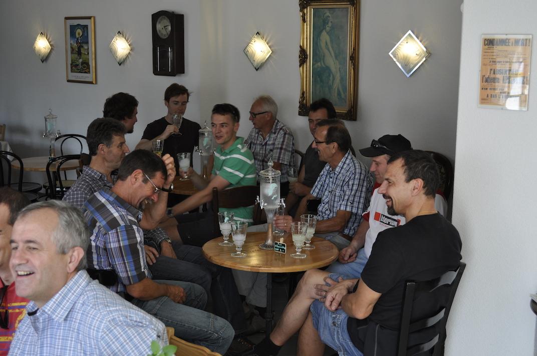 2014-09-07-SF-Vereinsreise-Creux-du-van-035