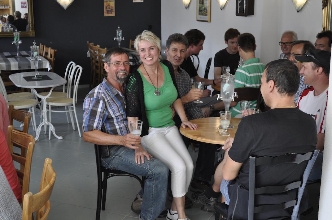 2014-09-07-SF-Vereinsreise-Creux-du-van-038