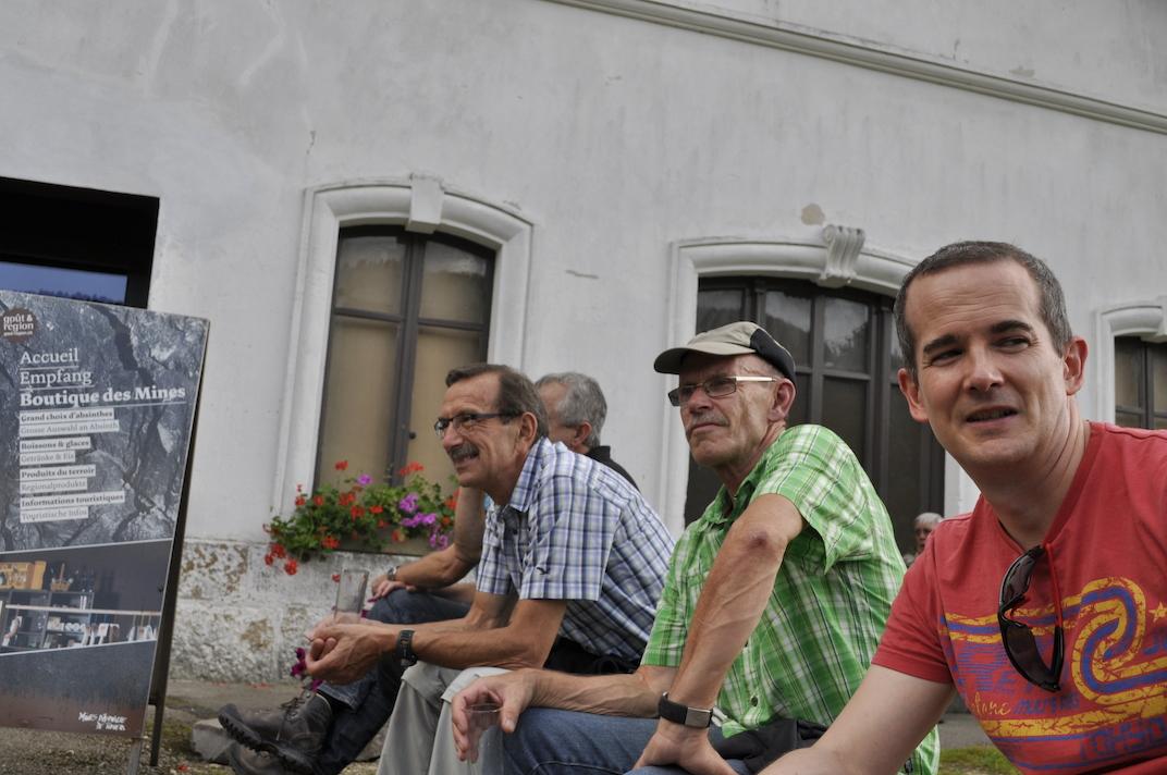 2014-09-07-SF-Vereinsreise-Creux-du-van-056