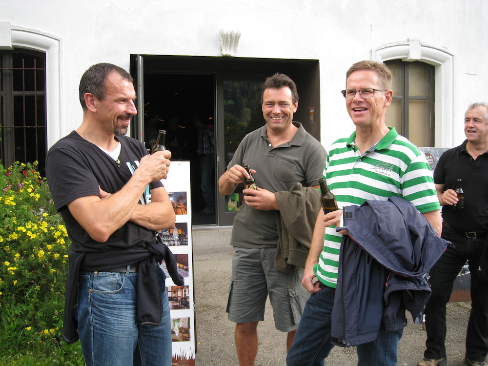 2014-09-07-SF-Vereinsreise-Creux-du-van-060