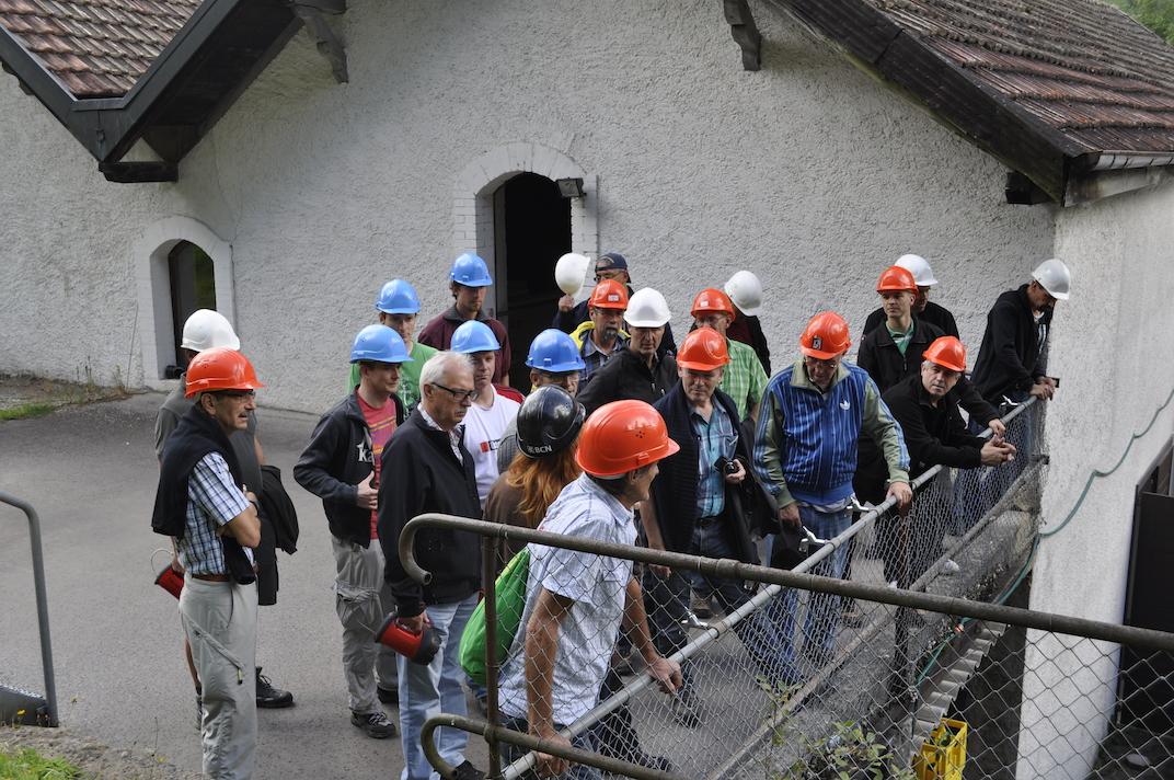 2014-09-07-SF-Vereinsreise-Creux-du-van-065
