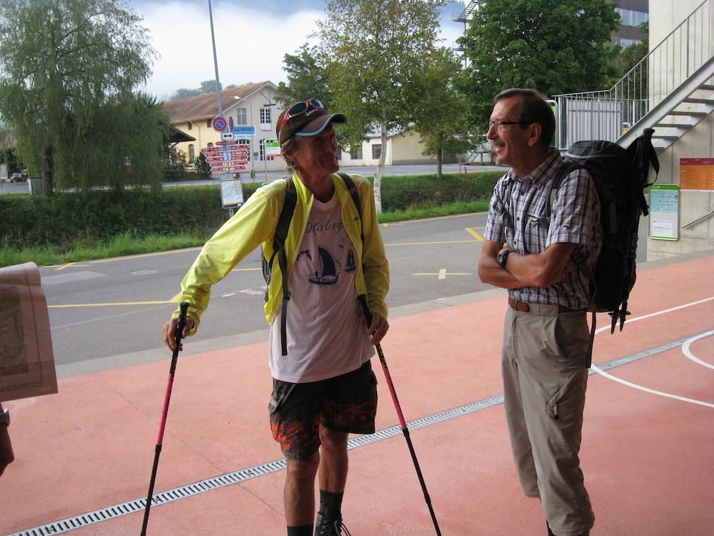 2014-09-07-SF-Vereinsreise-Creux-du-van-095