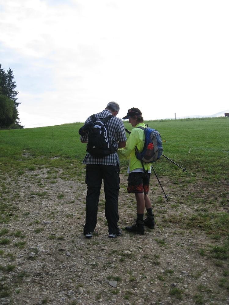 2014-09-07-SF-Vereinsreise-Creux-du-van-097